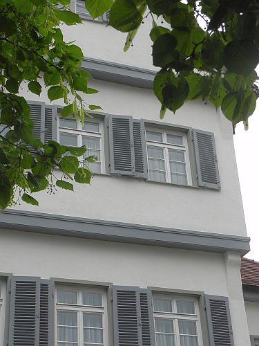 029-Klosterhof Kanzlei