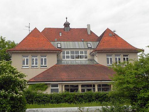 Klosterhof-Grundschule