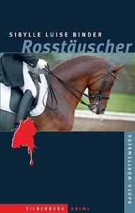 Abbildung: (c) Silberburg Verlag