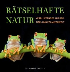 Abbildung: (c) Frederking & Thaler