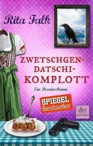 Abbildung (c) dtv Deutscher Taschenbuch Verlag