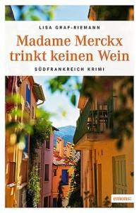 Abbildung: (c) Emons-Verlag