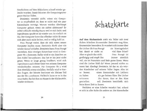 Scan: Nebel / Knaus Verlag