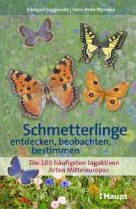Foto: (c) Haupt Verlag