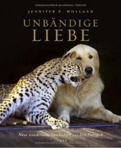 Abbildung: (c) Bastei Lübbe Verlag