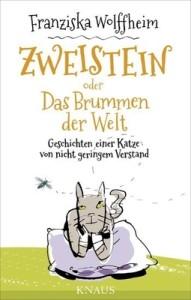 Abbildung: (c) Knaus Verlag