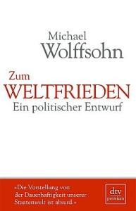 Abbildung: (c) dtzv Deutscher Taschenbuch Verlag