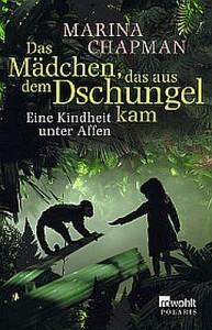 Abbildung: (c) Rowohlt Taschenbuch-Verlag