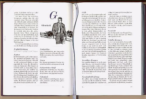 Scan: Nebel / Eden Books