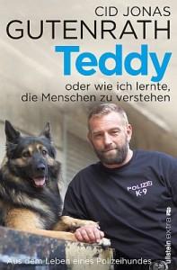 Abbildung: (c) Ullstein Verlag