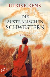 Abbildung: (c) Aufbau-Verlag