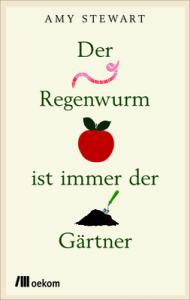 Foto: (c) oekom Verlag