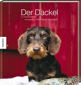 Abbildung: (c) Knesebeck-Verlag