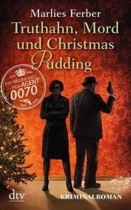 Abbildung: (c) dtv, Deutscher Taschenbuch Verlag