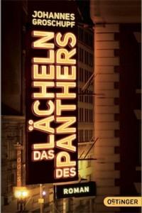 Abbildung: (c) Oetinger Taschenbuch