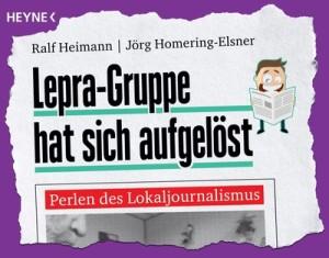 Abbildung: (c) Heyne-Verlag