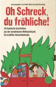 Abbildung: (c) Eden-Books