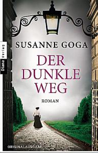 Abbildung: (c) Diana Verlag