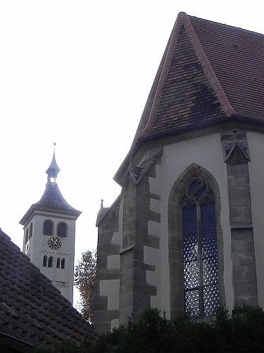 Kapelle 008