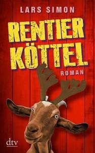 Abbildung: (c) dtv Deutscher Taschenbuch Verlag