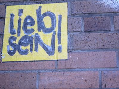 Foto: (c) Initiative Echte Soziale Marktwirtschaft (IESM) / pixelio.de