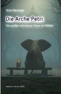 Abbildung: (c) Verlag Petra Kehl