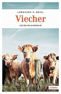 Abbildung: (c) Emons Verlag