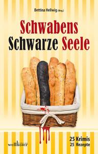 Abbildung: (c) Wellhöfer Verlag