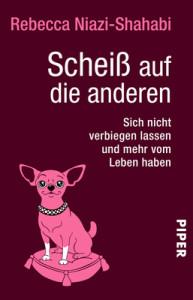 Abbildung: (c) Piper Verlag