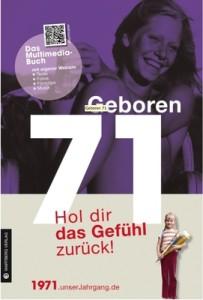 Abbildung: (c) Wartberg Verlag