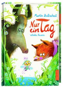 Abbildung: (c) Dressler Verlag