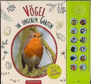 Abbildung: (c) Coppenrath-Verlag