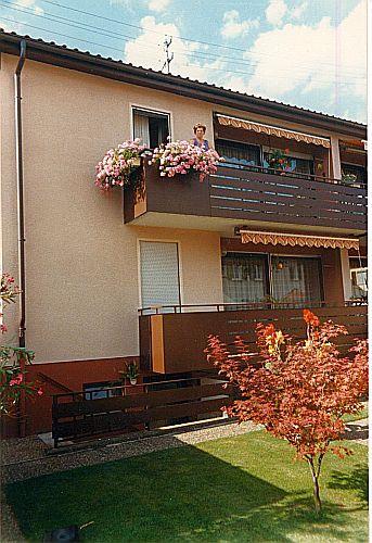 Haus-RS-80er-kl 001