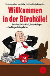 Abbildung: (c) Eden Verlag