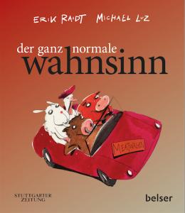Abbildung: (c) Belser Verlag