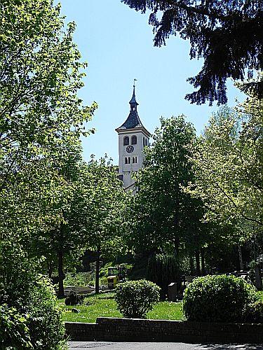 Himmel-Klosterk 023