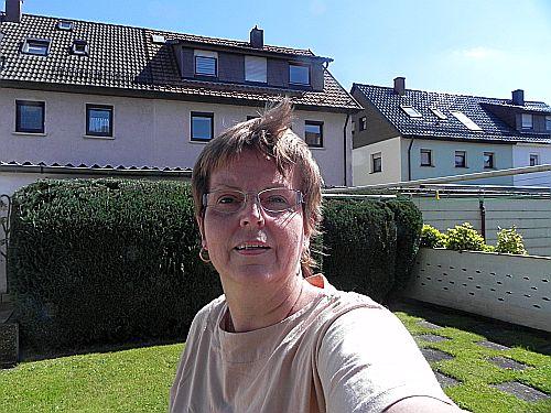 Himmel-Self-BalkonEG 020