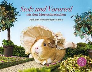 Abbildung: (c) Fischer Taschenbuch