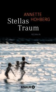 Abbildung: (c) Knaur Verlag