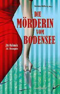 Abbildung: (c) Wellhöfer-Verlag