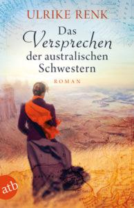 Abbildung: (c) Aufbau Verlag