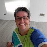 OG-Buero-Selfie-Laminat 011