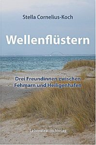 Abbildung: (c) Lebenstraum Verlag