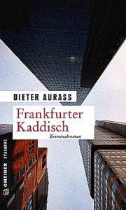 Abbildung: (c) Gmeiner Verlag