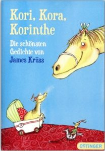 Abbildung: (c) Oetinger Taschenbuch Verlag