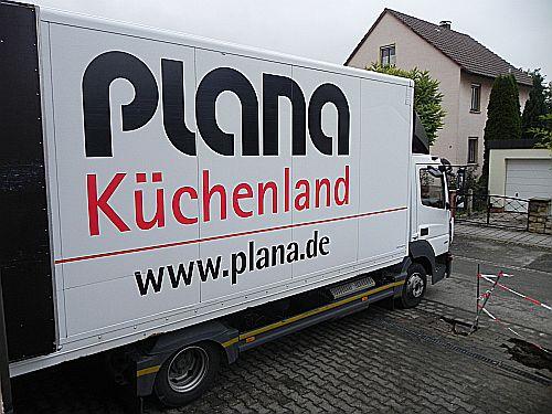 Kueche-LKW 003