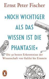 Abbildung: (c) Penguin Verlag