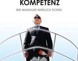 Abbildung: (c) Solibro-Verlag