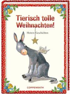 Abbildung (c) Coppenrath Verlag