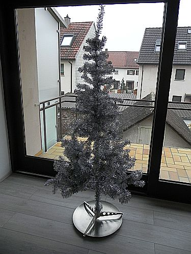 christbaum-028